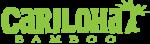 Cariloha Promo Codes & Deals 2021