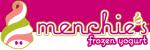 Menchie's Promo Codes & Deals 2021