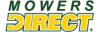 Mowers Direct Promo Codes & Deals 2021