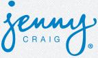 Jenny Craig Promo Codes & Deals 2020