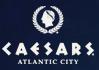 Caesars Atlantic City Promo Codes & Deals 2020