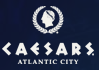 Caesars Atlantic City Promo Codes & Deals 2020