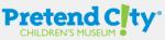 Pretend City Children's Museum Promo Codes & Deals 2020