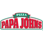 Papa Johns Promo Codes & Deals 2019