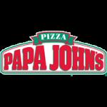 Papa Johns Promo Codes & Deals 2021