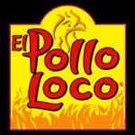 El Pollo Loco Promo Codes & Deals 2021