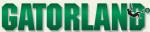 Gatorland Promo Codes & Deals 2021