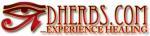 Dherbs Promo Codes & Deals 2021