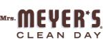 Mrs. Meyers Promo Codes & Deals 2021
