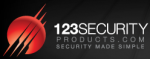 123 Security Products Promo Codes & Deals 2021