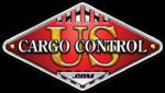 US Cargo Control Promo Codes & Deals 2021