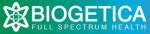 Biogetica Promo Codes & Deals 2021