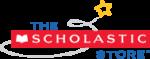 The Scholastic Store Promo Codes & Deals 2020