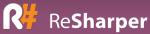 ReSharper Promo Codes & Deals 2020