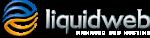 Liquid Web Promo Codes & Deals 2020