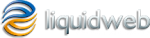 Liquid Web Promo Codes & Deals 2021