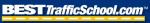 Best Traffic School Promo Codes & Deals 2021