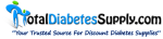 Total Diabetes Supply Promo Codes & Deals 2021