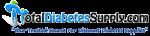 Total Diabetes Supply Promo Codes & Deals 2021