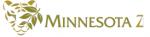 Minnesota Zoo Promo Codes & Deals 2019
