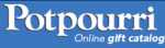 Potpourri Gift Promo Codes & Deals 2019