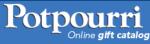 Potpourri Gift Promo Codes & Deals 2020