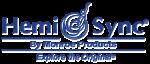 Hemi Sync Promo Codes & Deals 2020