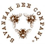 Savannah Bee