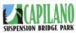 Capilano Suspension Bridge Park Promo Codes & Deals 2021