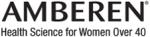 Amberen Promo Codes & Deals 2021