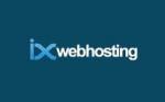 IX Web Hosting Promo Codes & Deals 2018