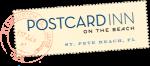 Postcard Inn Promo Codes & Deals 2020