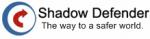 Shadow Defender Promo Codes & Deals 2021