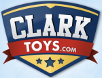 Clark Toys Promo Codes & Deals 2021