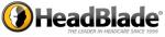 Headblade Promo Codes & Deals 2021