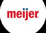 Meijer Promo Codes & Deals 2019