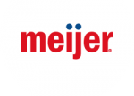 Meijer Promo Codes & Deals 2020