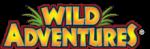 Wild Adventures Promo Codes & Deals 2021