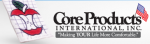 Core Products Promo Codes & Deals 2021