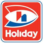 Holiday Stationstores Promo Codes & Deals 2021