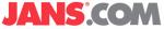 Jans Promo Codes & Deals 2021