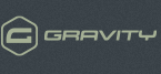 Gravity Forms Promo Codes & Deals 2021