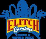 Elitch Gardens Promo Codes & Deals 2021