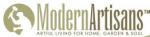 Modern Artisans Promo Codes & Deals 2021