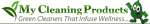 MyCleaningProducts Promo Codes & Deals 2021