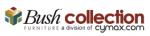 Bush Furniture Collection Promo Codes & Deals 2020