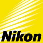 Nikon Promo Code & Deals 2020
