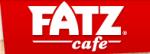 Fatz Promo Codes & Deals 2021
