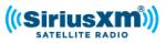 SiriusXM Promo Codes & Deals 2020