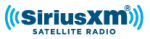 SiriusXM Promo Codes & Deals 2021